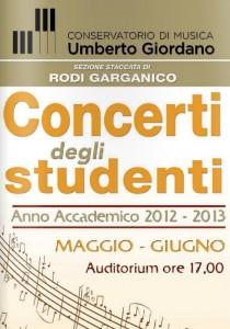 Concerti_studenti_rodi