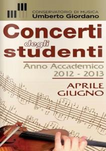 concerti_studenti_foggia