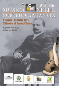 corti2011