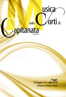 corti2018