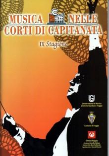 corti_IX