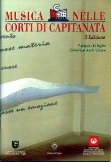 corti_X