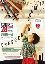 Concerto Orchestra Junior
