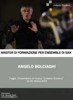 2013-MasterBolciaghi