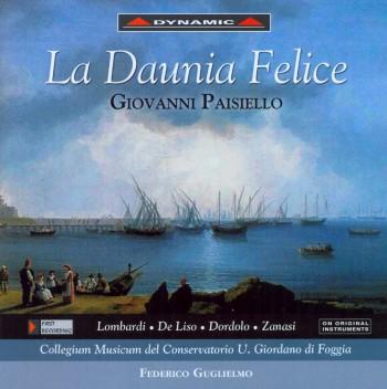 CD_LaDauniaFelice01