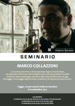 SeminarioCollazzoni_min