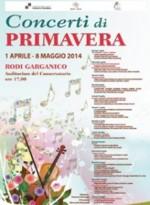 concerti-di-primavera2014min