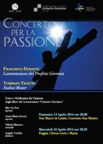 concertoPassioneMin