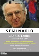 fabbri2014Min
