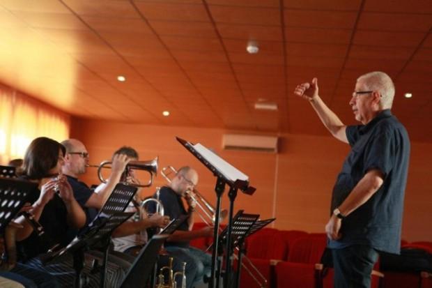 Rodi Jazz Fest