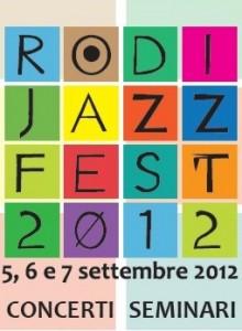jazzfest2012