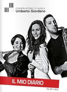 miodiario2011.12