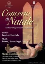 natale2005