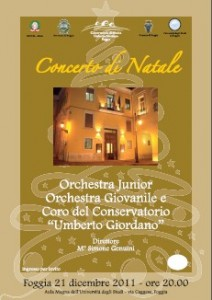 natale2011