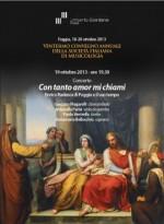 ConvSIDM-concerto19ott2013_fronte