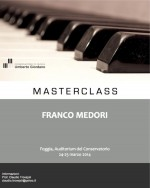 2014-MasterMedori600