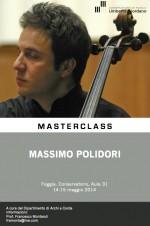 2014-MasterPolidori