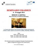 2014-LocandinaCarstea