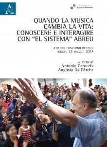 copertina volume Abreu
