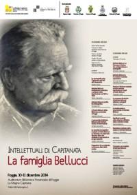 bellucci_loc-min