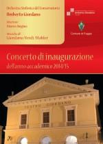concerto-inaugurale2014