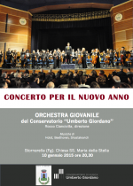 2015-ConcertoStornarella