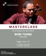 2015-MasterBionTsang