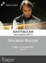 2015-MasterBaglini