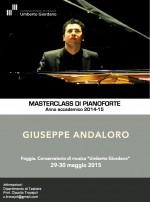 2015-MasterAndaloro