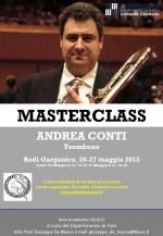 2015-MasterConti_trombone