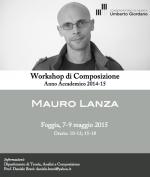 2015-MasterLanza