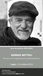 2015-Nottoli