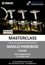 Locandina Marco Pierobon1