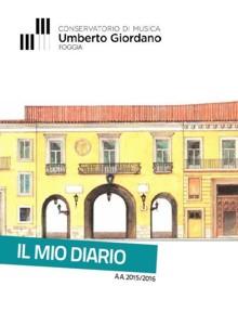ilmiodiario201516