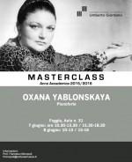 2016-MasterYablonskaya