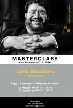 2016-MasterBoccadoro