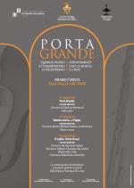 2016-PortaGrande