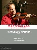 2016-MasterManara
