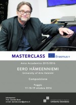 2016-MasterEero_Erasmus_ott17-19
