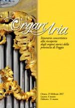 2017-Organaria_1