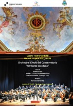 2017_ConcertoOrchGiovLucera_11aprile