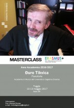 2017_MasterTikvica_Erasmus