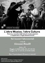 2017_Seminario_Rinaldi