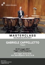 2017-MasterCappelletto1