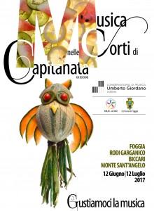 Corti 2017