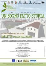 2017.barletta