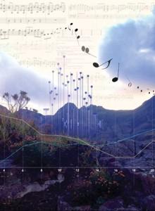 Musica, formazione e ricerca