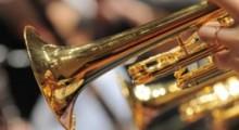 Masterclass di tromba
