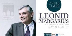 Margarius web