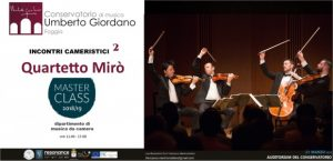08QUART-MIRO-banner-620x300